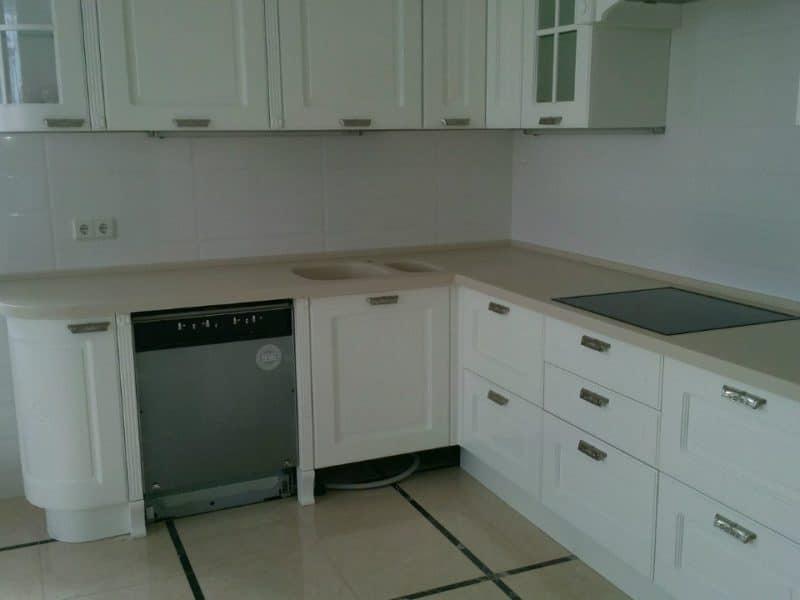 Столешница на кухню. Цена: 72.700 р.
